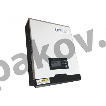 Inverter EnerDC SineKing 3000VA