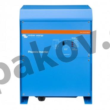 Victron Phoenix C 12V 3000VA Compact
