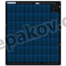 Solar Panels 80Wp SOLARA M-Series