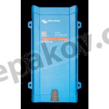 Inverter-charger Victron Multi 24V 500Va