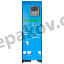 EasySolar 48/3000/35-50 - inverter - charger - MPPT 150/70 controller Victron