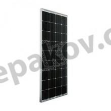 200Wp 24Vdc solar panels Victron Monocrystalline