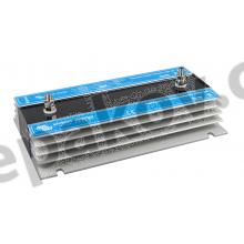 Galvanic Isolator VDI-16 Victron
