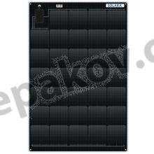 Solar Panels 115Wp SOLARA Power M-Series