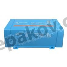 Inverter Victron Phoenix 48V 500VA пълна синусоида