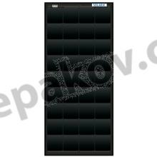 Solar Panels 125Wp SOLARA Power S-Series
