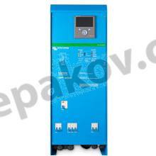 Inverter-charger-solar EasySolar 48/5000/70-100 MPPT 150/100 Victron