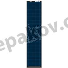 Solar Panels 80Wp SOLARA S-Series