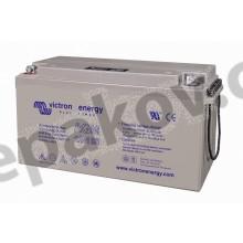 Акумулаторни батерии Victron AGM VRLA 12V 165Ah