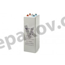 Battery OPzV 2V 200Ah GEL Victron Energy