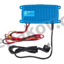Victron Charger Blue Power IP67 12Vdc 7A (1) 230V/50Hz