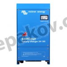 Victron Centaur Charger 24V / 30A