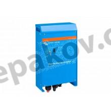 Inverter Victron Phoenix Compact 24V 1200VA