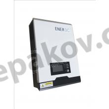 Inverter EnerDC Sine 1000VA 12V