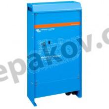 Inverter-charger Victron MultiPlus C 12V 2000Va