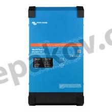 Inverter Victron MultiPlus II 48V 3000Va - 32A transfer switch