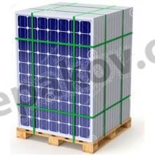 Фотоволтаичен модул Sharp 255Wp