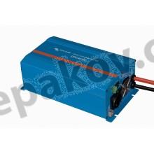 Inverter Victron Phoenix 12V 800VA
