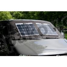 Частично сгъваем соларен модул Solara за VT T5/T6