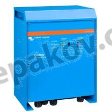 Inverter-charger Victron Quattro 48V 5000Va
