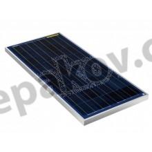 PV module 60Wp Solara