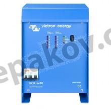 Victron Skylla-TG 24V / 30A (1+1) 90-265VAC GL