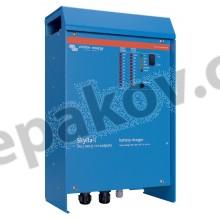 Victron Skylla-i 24V / 100A (1+1) 230VAC/45-65Hz charger