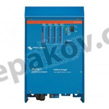 Victron Skylla-i 24V / 100A (3) 230VAC/45-65Hz charger