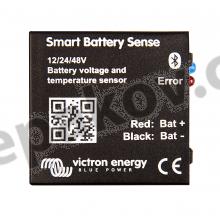 Smart Battery Sense Victron