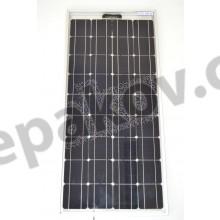 Фотоволтаичен модул Solara 150Wp Vision