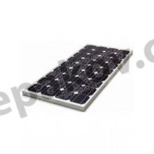 100Wp 12Vdc solar module Victron Mono