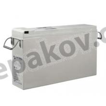 Telecom Batteries Victron AGM VRLA 12V 115Ah
