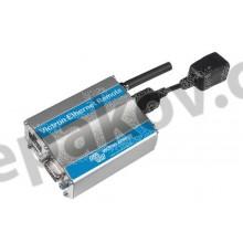 Victron Ethernet modem